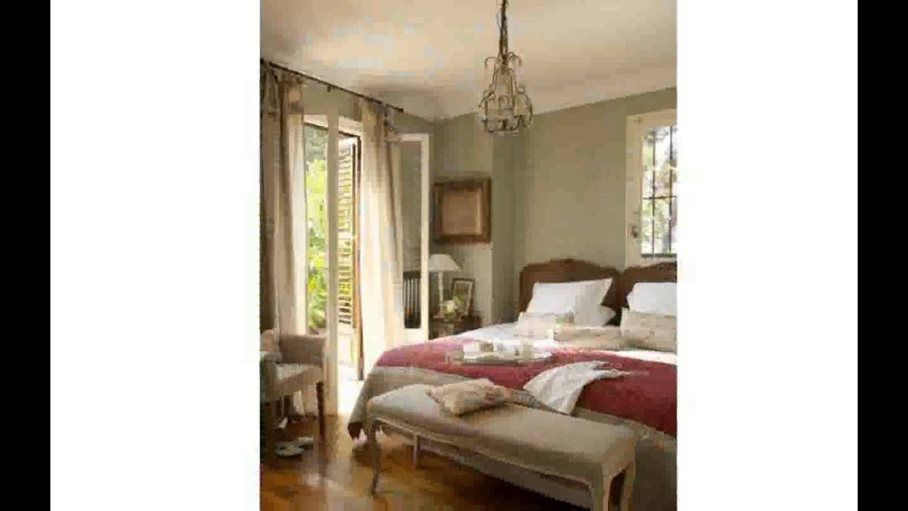 casas estilo romantico youtube