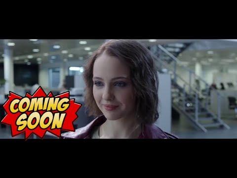 Купи меня (2018) - Русский трейлер - Coming Soon