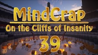 MindCrap - Episode 39 - Reminiscing