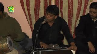 Wada Kane Zuban Kane | Kamran Dad | Washmallay Production