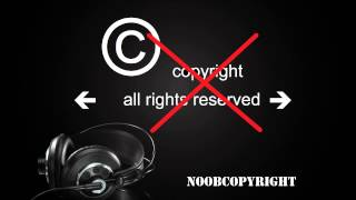 Ruben K - Ready! Aim! Fire! [Free Download] NO COPYRIGHT