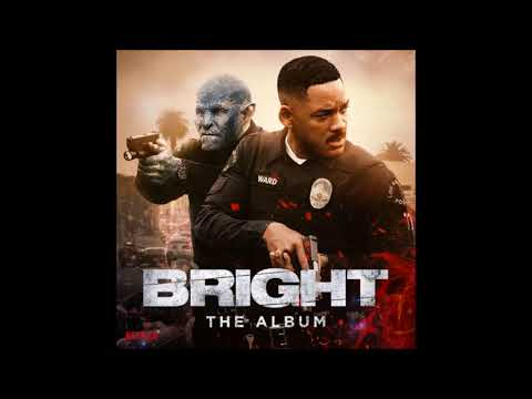 Logic & Rag'n'Bone man - Broken people (instrumental) [Reprod. Pendo46]