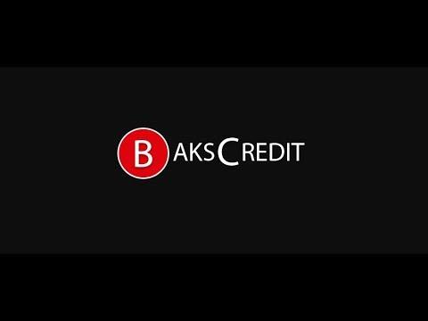 Магазины партнёры хоум кредит банка карты свобода екатеринбург