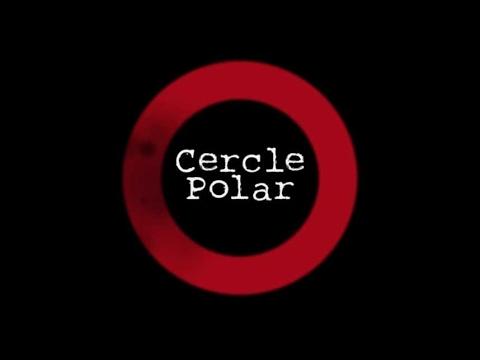 Cercle polar : quand les héros s'incrustent.