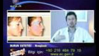 DR. SEMİH GÖK BURUN (www.ec.gen.tr)