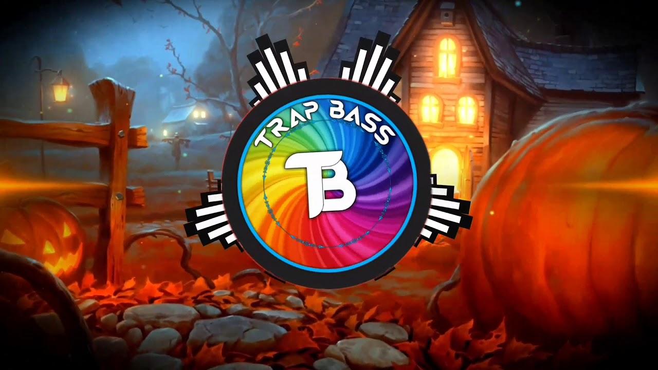 This Is Halloween (Ponzoo Trap Remix ) - YouTube