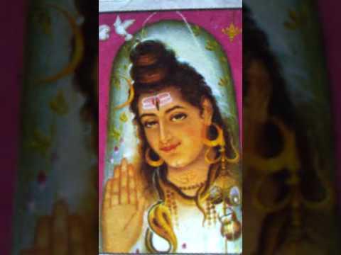 mere bhole baba ko anadi na samajhna bagal me basha bail bhajan or bhakti song of shiv sankar