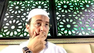 اعتراف خطير جدا سحر بمخ الضبع من ساحر يهودي بفاس  --- الراقي المغربي نعيم ربيع