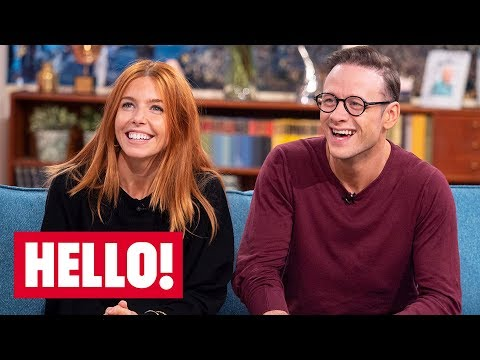 Celebrity daily edit: Princess Ingrid Alexandra's confirmation, Kevin Clifton and Stacey Dooley's sweet new picture - video