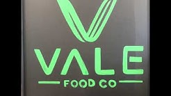 VALE Food Co - Grand Opening in Jacksonville