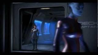 Mass Effect 2 Lair of the Shadow Broker DLC Crack