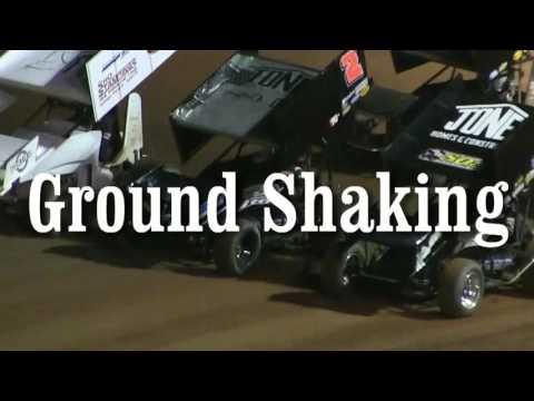 Southern Raceway in Milton Fl. Promo 5 20 17