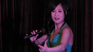 2010年04月26日 宗右衛門町・ダークホース Singer☆れいかblog http://am...