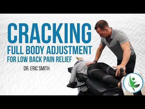 ~cracking-full-body-adjustment~-for-low-back-pain-relief-|-chicago-chiropractor
