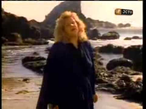 Sandi Patty and Wayne Watson   Another Time Another Place