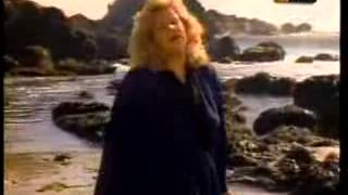 Watch Sandi Patty Another Time Another Place video