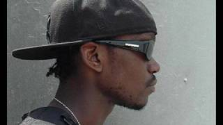 Busy Signal - Unknown Number - Buzz fm Manchester