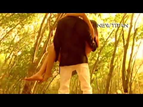 Tien Dua - Dam Vinh Hung Karaoke Beat