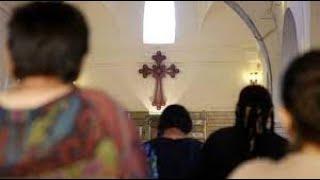 Uma igreja missionária prega apenas o Evangelho - atos 13.13-41