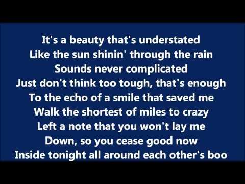 Joss Stone Underworld Lyrics HD