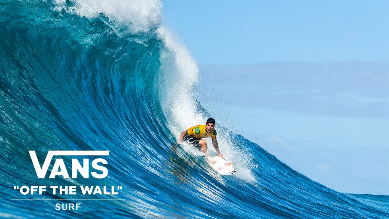 79a21ec988 2018 Billabong Pipe Masters - Final Day Highlights
