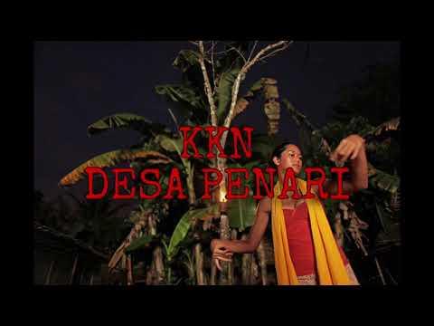 """CERITA HOROR KISAH NYATA """"KKN DESA PENARI"""" Part 1"""