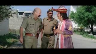 Taqdeerwala 1995 Hindi Movie MastiTvForum.com [Part 9/17]