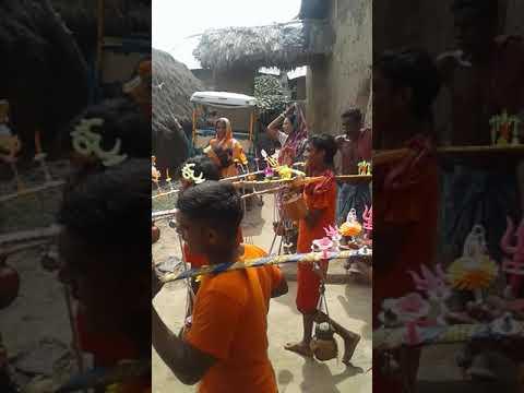 Vole Baba Par Karega|| New Song Video|| Vole Baba Local Dance Video||