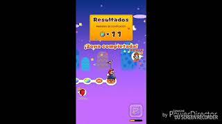 ¡¡Zona 8!!Súper Mario run [LauchaGamer3.0]