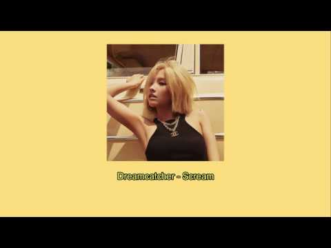 Upbeat Kpop Playlist Girl Group Version ▶1:18:42