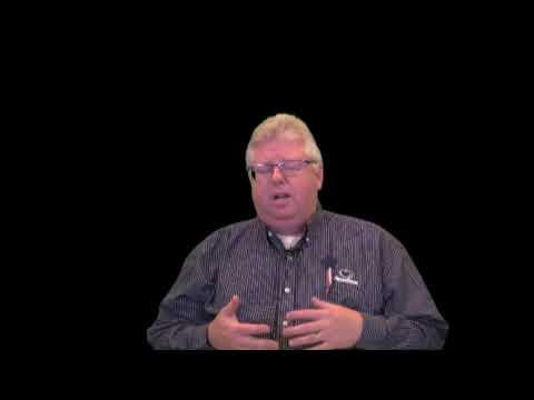 Jim Thorpe Area High School 9/11 Video