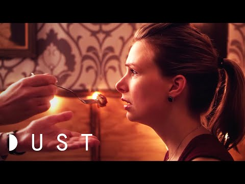 Sci-Fi Short Film 'Future Boyfriend' | DUST Exclusive Premiere