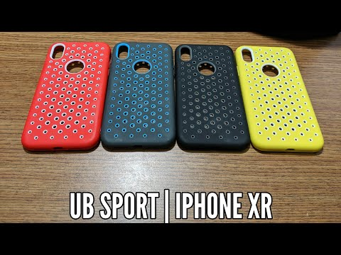 iphone-xr-ub-sport-case-review