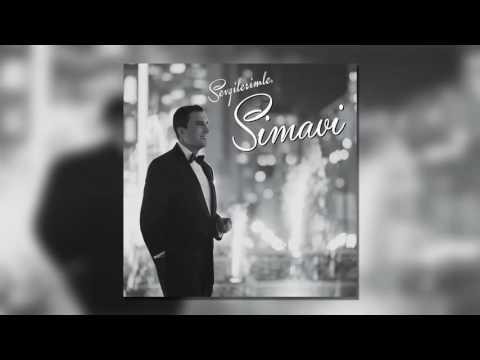 Simavi - Artık Bitti