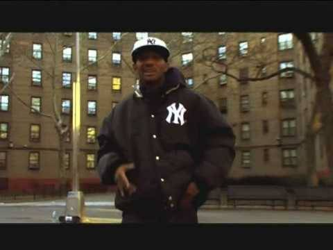 Prodigy of Mobb Deep ft Big Noyd  Its Nothing  Music