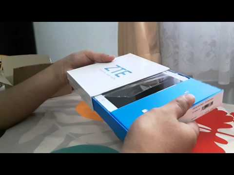 zte-blade-a711-unboxing-from-ladaza-indonesia