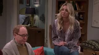 The Big Bang Theory 12x01 Sneak Peek 1