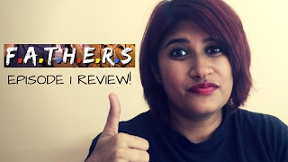 tvf fathers episode 1 review