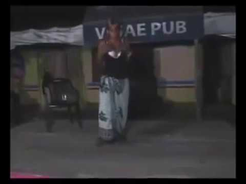 New Baikoko Dance Naked Youtube