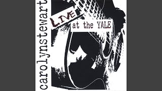 Living On the Borderline (studio Version)