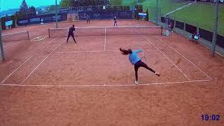 Samobor - tenis - 6.5.2019.