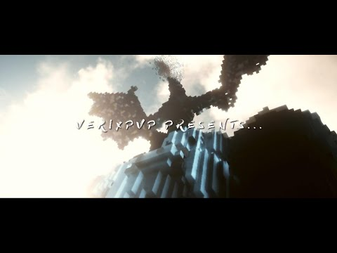 NEW OP FACTIONS SERVER TRAILER (FREE RANKS) 1 8/1 9/1 12 2