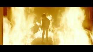 11-11-11 - Official International Trailer