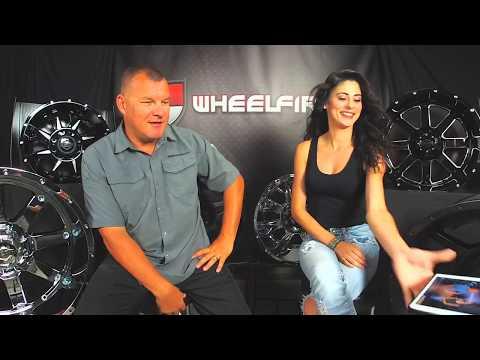 Gear Alloy Wheels - Wheelfire Wednesdays Episode 5