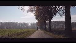 Ein Tag im Kreis Coesfeld - Imagefilm des Kreises Coesfeld
