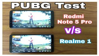 Realme 2 Pro Test Gaming Indonesia