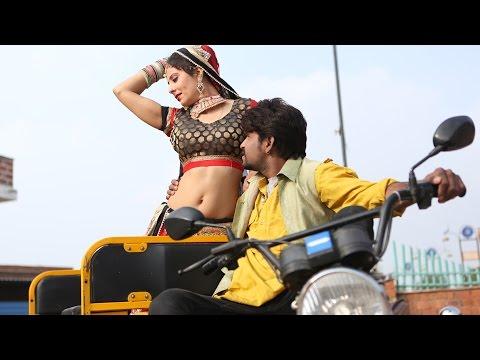 राजस्थानी DJ धमाका 2017 ॥ ढकन खोल दे  नखराली ब्यान ॥ Latest Rajasthani Song