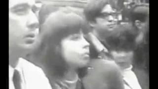 Pra não dizer que não falei das flores - Geraldo Vandré (1968) thumbnail
