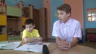 Выпуск от 19.03.18 - Отказалась от детей - Стерлитамакское телевидение