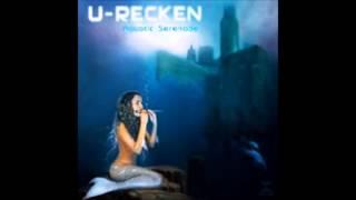 U-Recken -- Aquatic Serenade [Full Album]